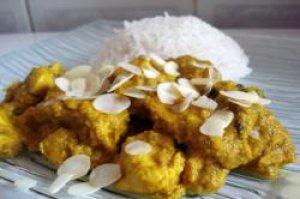 Poulet sauce dakatine plat national cote d ivoire la recette facile - Recette de cuisine cote d ivoire ...