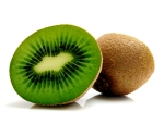Les fruits : Le Kiwi