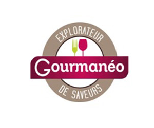 http://www.le-cuisinier.net/generated_content/img/dossiers/logo-gourmaneo-300.jpg