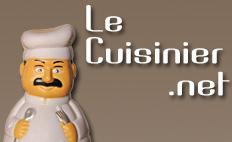 Le Cuisinier